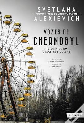 http://www.wook.pt/ficha/vozes-de-chernobyl/a/id/17431374/?a_aid=4f00b2f07b942