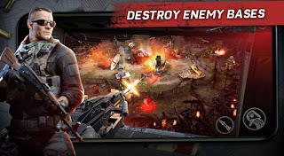 left-to-survive-pvp-zombie-shooter-2.2.2-apk-+-mod-+-data-for-android