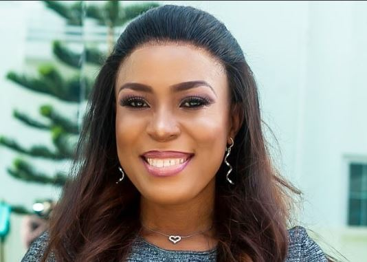 No Sex Until Marriage: Linda Ikeji Is Wrong For Getting Pregnant