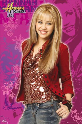 Xem Phim Hannah Montana Phần 1 2006