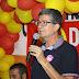 Senhor do Bonfim: Brasileiro mais uma vez é recebido com entusiamo pelos moradores de Carrapichel