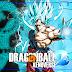Dragon Ball Xenoverse 2: nuevo gameplay