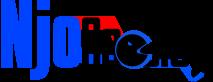 Membuat Logo Simpel Menarik Untuk Blog  Dengan AAA Logo