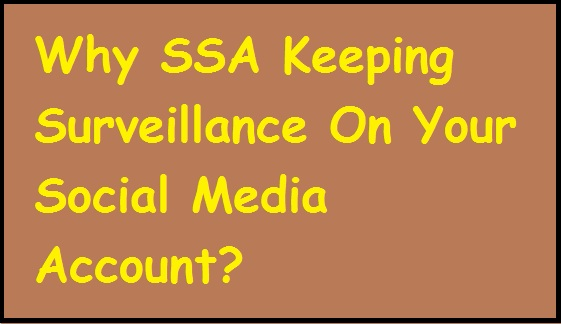 why-ssa-keeping-surveillance-on-your-social-media-accounts