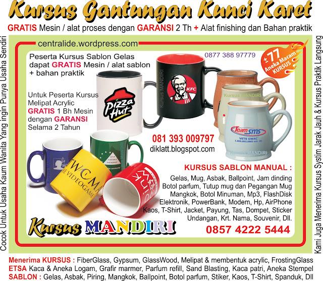 Image Result For Cerita Dewasa Mahasiswi Bandung