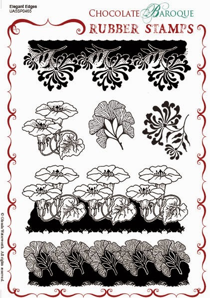 http://www.chocolatebaroque.com/Elegant-Edges-Unmounted-Rubber-stamp-sheet--A5_p_6001.html