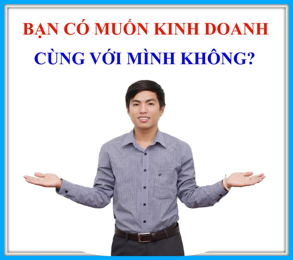 KHOI-NGHIEP-kinh-doanh-keo-dan-binh-nuoc-nhua-pet-voi-it-von-ma-lai-cao