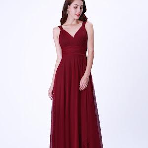 cbfb3b7a14 Online shops   Dresses from Ever-pr.