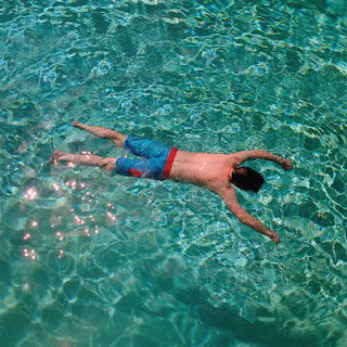 Conor Oberst - Salutations - Album Download, Itunes Cover, Official Cover, Album CD Cover Art, Tracklist