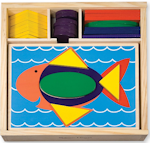 http://theplayfulotter.blogspot.com/2016/01/melissa-doug-beginners-pattern-blocks.html