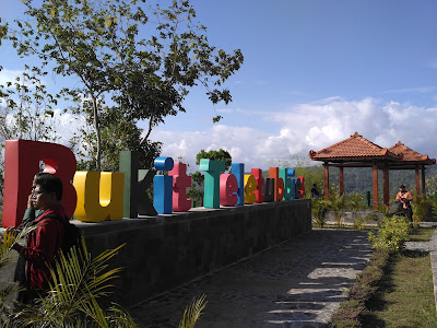 Bukit Teletubbies credit Mutaya