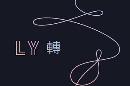 "Lirik Lagu Dan Terjemahan English / Indonesia ""OUTRO:TEAR"" - BTS"