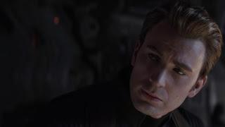 Bersamaan Super Bowl, Marvel Rilis Teaser Avengers dan Captain Marvel