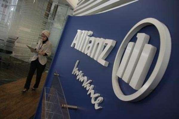 Polda Metro Tetapkan Presdir PT Asuransi Allianz Tersangka