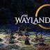 Llega el juego de mesa de The Waylanders
