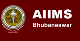 AIIMS Bhubaneswar Office Assistant (NS) Exam Syllabus & Model/ Sample Papers Download