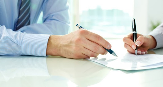 3 Top Risks to Co-Signing for a Loan