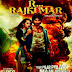 Guitar Chords of Gandi Baat - R..Rajkumar