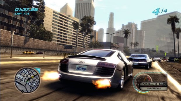 midnight club 3 full version free download for pc