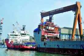 Cochin Shipyard Recruitment 2019, Workman, 195 Posts