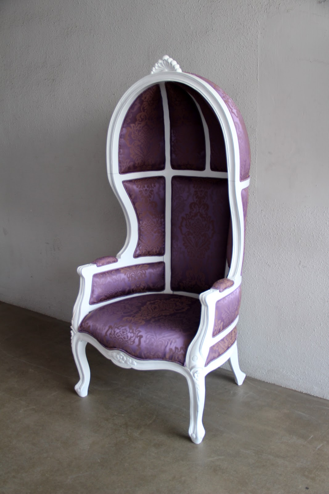 french canopy chair p kolino little reader canada furniture with a twist ashley