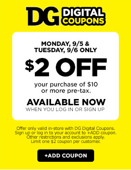 Dollar General Deals Nutrish Dog Food 45 Cents Per Bag