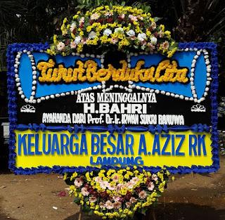 TOKO BUNGA JAKARTA || 082262222989