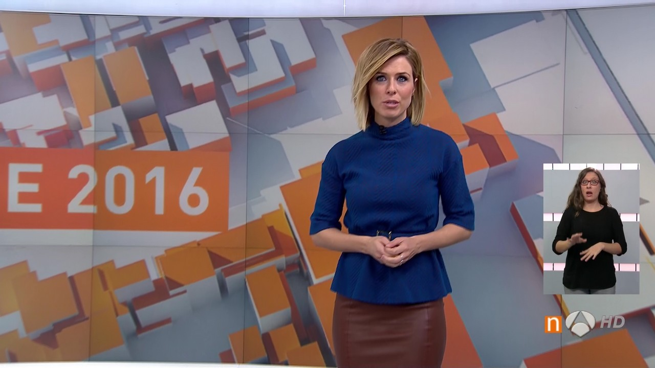 MARIA JOSE SAEZ (19.12.16)