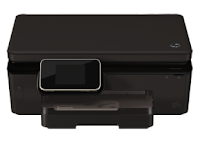HP Photosmart 6525 Driver Download Free