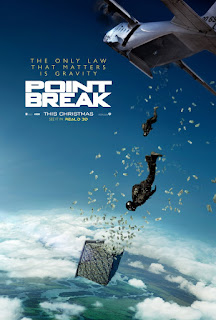 Download Film Point Break (2015) Subtitel Indonesia