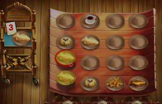 Cooking Dash 3: Thrills and Spills Game Review