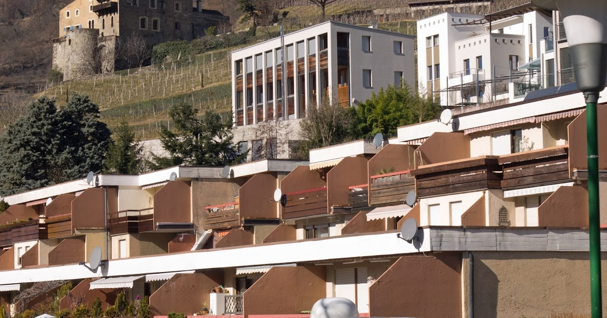 Cipputiblog il sudtirolo percepito che nel frattempo s 39 for Gerani tirolesi