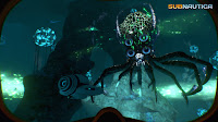 Subnautica Game Screenshot 4