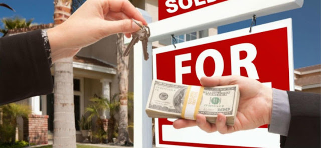 Know in details about the Home Buyers if you are planning to sell your house in Bandera
