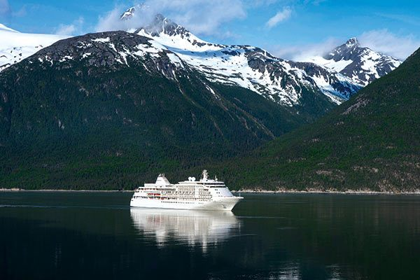 Silversea Cruises, Cruise Deals - Discount Cruises Travel, Cruise Ship Deals, Cheap Offers, Vacations & Packages