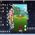 Ainsi pirate a réussi à passer à travers le jeu Pokémon Go et obtenir un rare Bokimunat