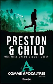 http://lesreinesdelanuit.blogspot.be/2017/01/a-comme-apocalypse-de-preston-child.html