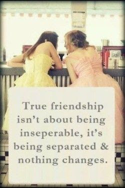 old-friendship-quotes-in-english