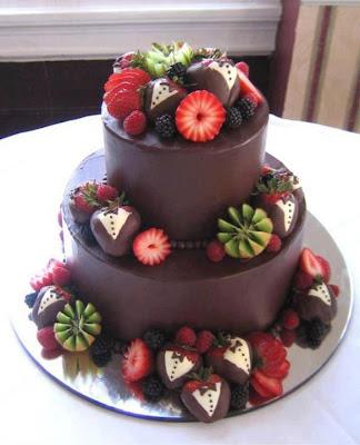 Resultado de imagen para pastel de cumpleaños para hombre