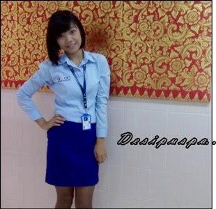 Alumni PSPP Yogakarta