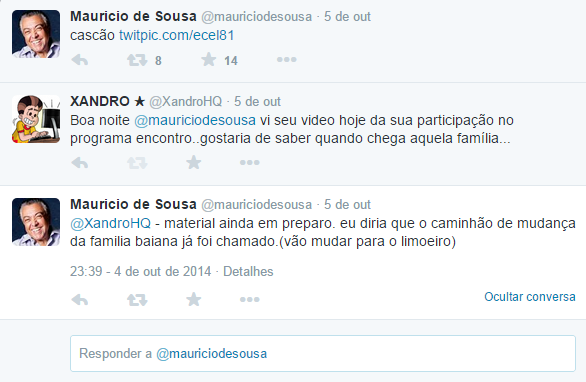 mauriciotwitter.png (586×382)