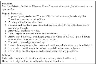 contoh-bug-report