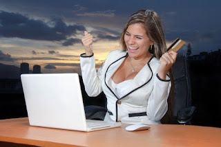 Cara Buat Toko Online Mudah Cepat dan Berkualitas
