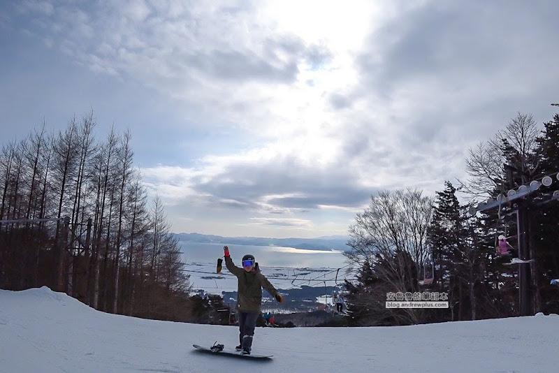 Inawashiro-Ski-Resort-54.jpg