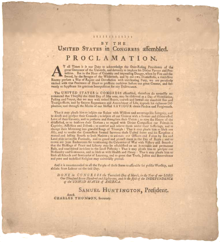 an analysis of the articles of confederation in united states Whether the constitution of the united states represented an improvement upon the earlier articles of confederation depended entirely upon one's perspective.