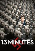 13 minutos (2015)