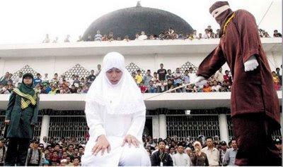 Image result for hukum hudud