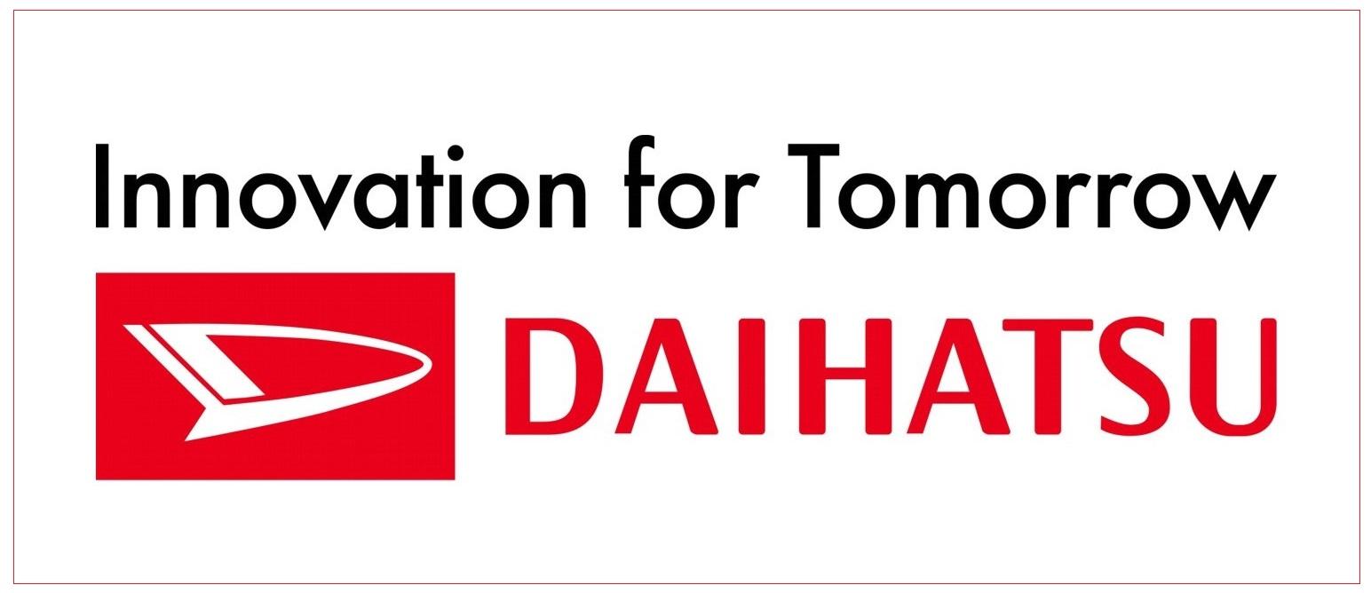 Info Lowongan Kerja SMA/k Sederajat PT ADM (Astra Daihatsu Motor) Kawasan Bekasi