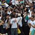Burial for Marcos at Libingan ng Mga bayani is a Desecration - NoyNoy Aquino