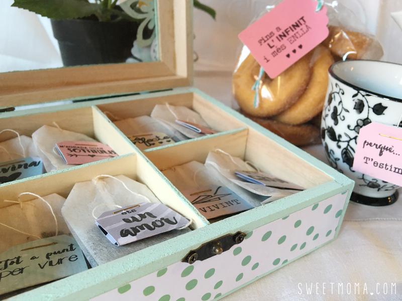 https://sweetmoma.com/blog/2016/04/regalos-para-el-dia-de-la-madre/